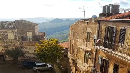 Buying a home in Italy for less than a dollar seems like an attractive prospect, but what happens after buyers seal the deal?