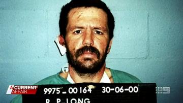 Survivors' bid to keep mass killer behind bars