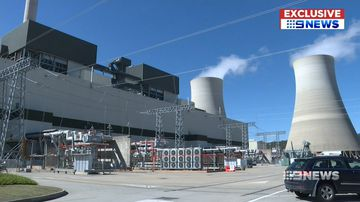 lighting the way: an exclusive look inside mt piper power station