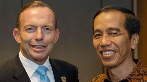 Jakarta hits back at PM Abbott's aid 'threats' over Bali Nine