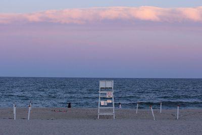 4. Coopers Beach, Southampton, New York