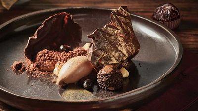 "<a href=""http://kitchen.nine.com.au/2016/12/15/14/19/christmas-unwrapped-chocolate-noir-dessert"" target=""_top"">'Christmas unwrapped' chocolate noir dessert</a>"