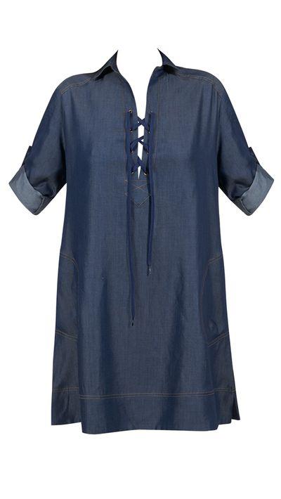 "<a href=""https://www.jets.com.au/"" target=""_blank"">Dress, $139, Jets</a>"