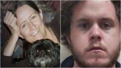 Driver admits to causing beloved nurse's death
