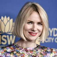 Movie star Naomi Watts to narrate new series Taronga: Who's Who in the Zoo