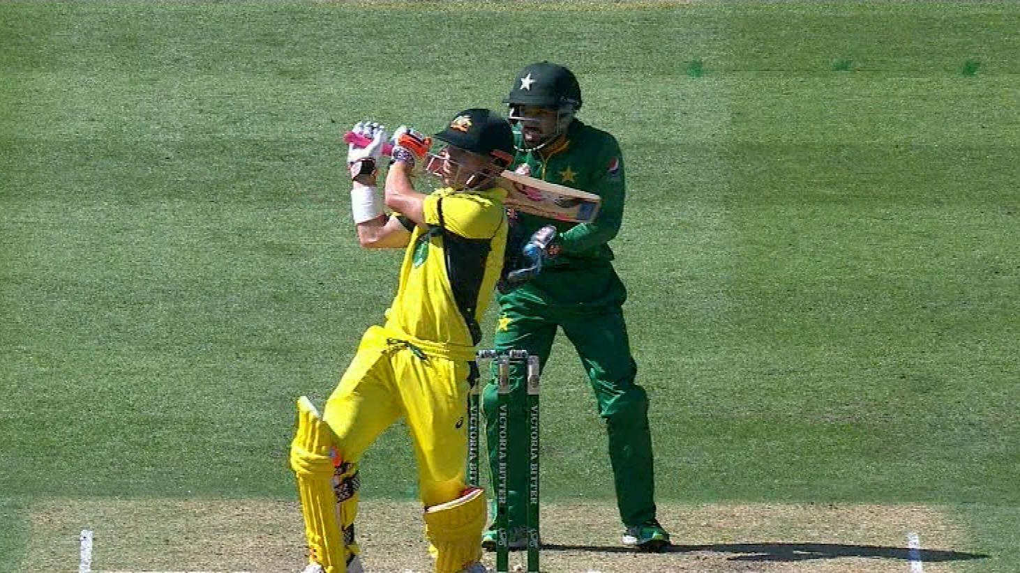 Cricket impasse continues