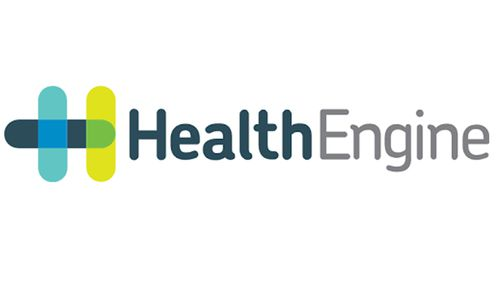 HealthEngine denies funnelling data to lawyers without patients' consent