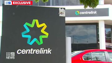 centrelink closures
