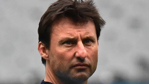 Laurie Daley urges players to dob in drug using teammates