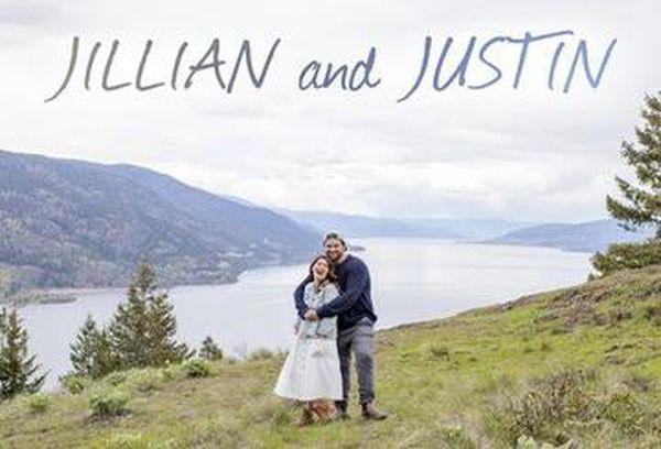 Jillian & Justin