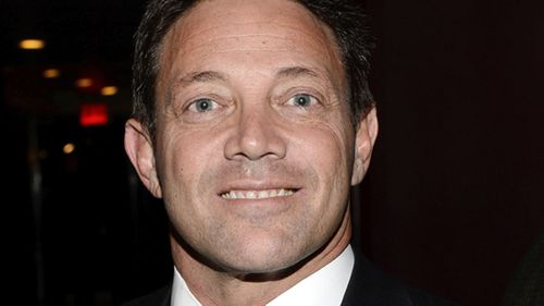 Jordan Belfort, author of The Wolf of Wall Street inspired the Leonardo DiCaprio movie but has failed to pay the millions he owes.
