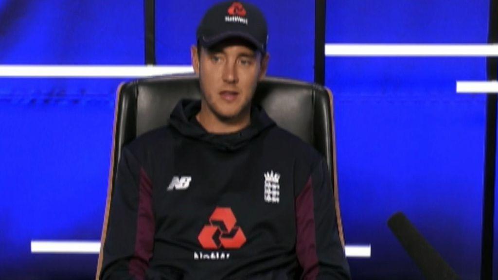 West Indies beat England in first Test thriller as international cricket returns