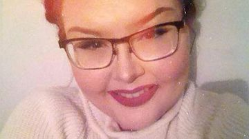 Brisbane woman stealthed by Tinder date