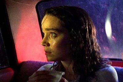 For a true art-house Halloween experience, follow up a viewing of <i>Suspiria</i> with director Dario Argento's other films <i>Inferno</i> and <i>The Mother of Tears</i>. Your hipster friends will dig it.