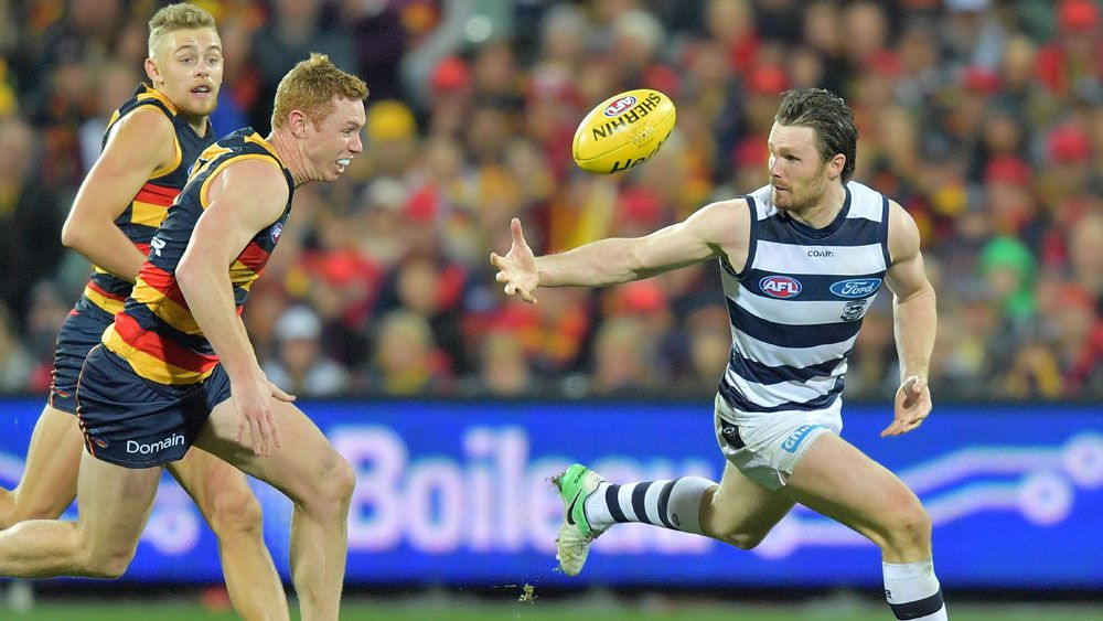 2017 AFL Finals: Week 3, preview, team news and TV guide