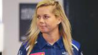 Bulldogs skipper takes case to Human Rights Commission