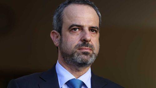 President of the Australian Medical Association Dr Omar Khorshid has called for a tighter lockdown in Sydney.