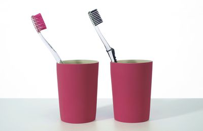 <strong>Toothbrushes</strong>