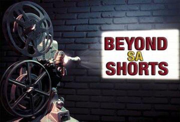 Beyond SA Shorts