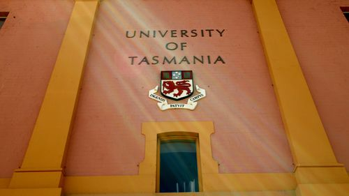 The University of Tasmania said almost 20,000 students had been affected after a mass data breach.