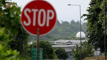 Girl, 9, 'blocked' from coronavirus evacuation flight by Australian officials