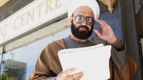 Prosecutors push to block Monis bail probe