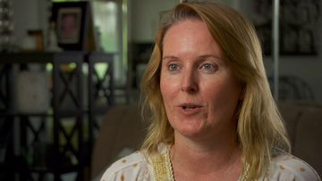 Suburban mum made $30k renting spare room on Airbnb