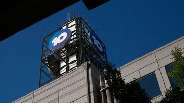 Jobs have been cut and bulletins axed as part of a large restructure of the news department at Network 10.