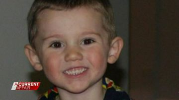 William Tyrrell petition rejected by NSW coroner