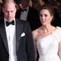 Prince William pulls out of BAFTA Awards appearances