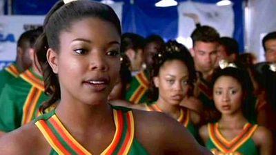 <p>Then: Gabrielle Union</p>