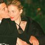 Why Carolyn Bessette made JFK Jr. wait weeks before marrying him