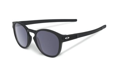 <strong>Oakley Latch Sunglasses</strong>