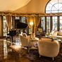 Hotel tour: Inside the exclusive Hermes Estate