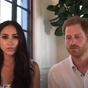 Clients 'put off' by Meghan and Harry's $1 million speaker fee