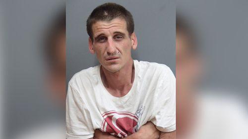 Man arrested after fatal Queensland stabbing