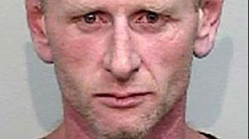 Ice addict car boot murderer to face sentencing in NSW