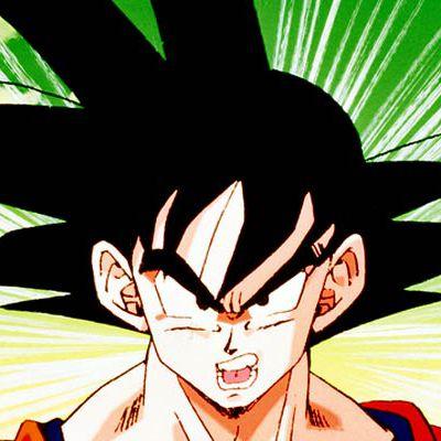 9: Dragon Ball Z
