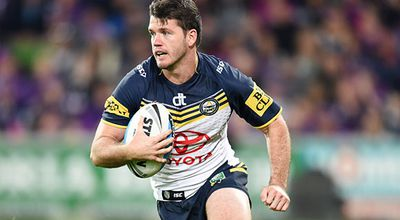 1. Lachlan Coote