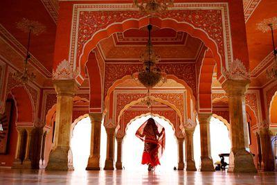 12. India