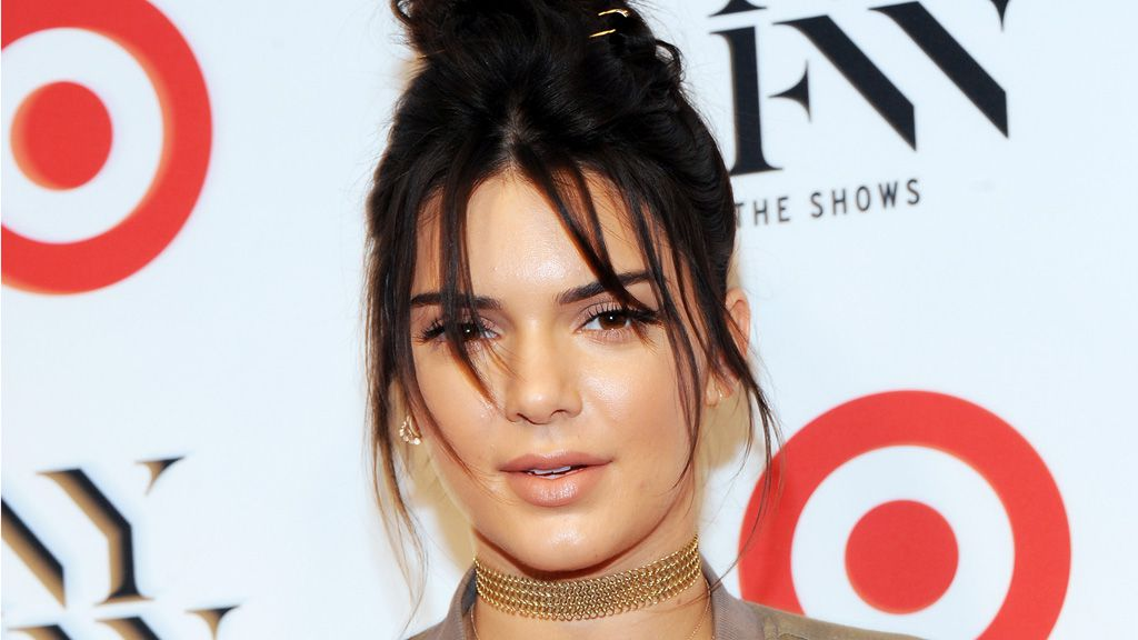 Kendall Jenner is looking for a cover star. Could it be you? Image: Getty.