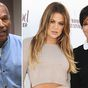 O.J. Simpson denies ever having a relationship with Kris Jenner