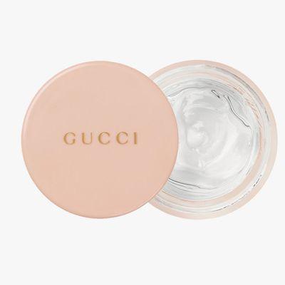Gucci Éclat De Beauté Effet Lumière gel face gloss: $49