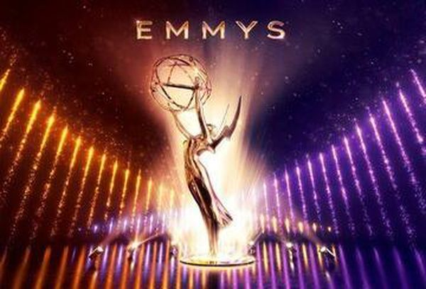 72nd Annual Primetime Emmy Awards