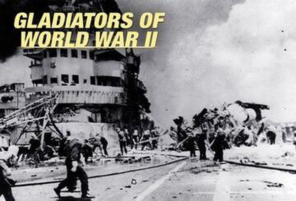 Gladiators of WWII