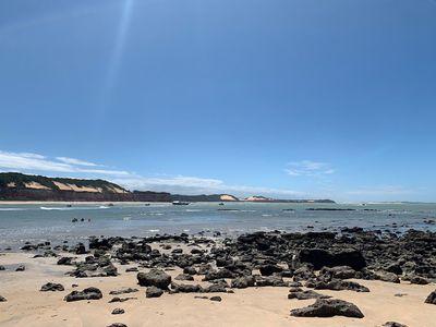 11. Playa de Cofete - Canary Islands, Spain
