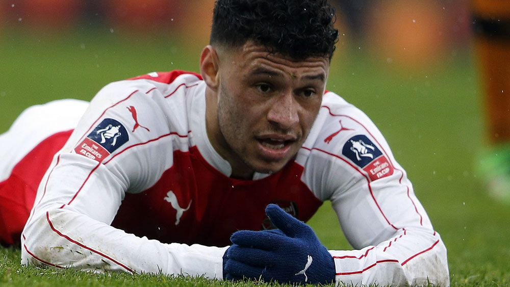 Football: Arsenal face Cup replay headache, West Brom crash