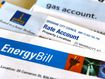 Power bills prices to fall after unexpected gas surplus