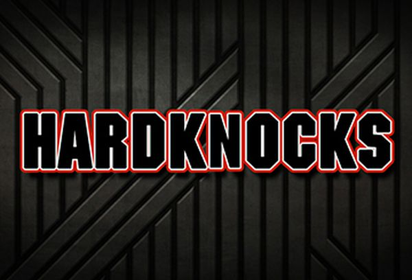 NFL Hard Knocks