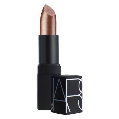 "<a href=""http://www.mecca.com.au/nars/lipstick/V-000423.html"" target=""_blank"" draggable=""false"">NARS Lipstick in Falbala, $40</a>"